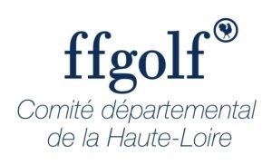 Comité Départemental de Golf de Haute-Loire
